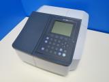 島津製作所 紫外可視分光光度計 UV‐1800