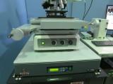 ニコン 超高分解能非接触三次元表面形状計測システム BW