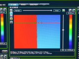 ニコン 三次元表面形状計測システム BW