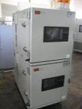 ETAC/LOW-TEMPRERATURE CHAMBER/TH412A