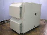 エタック/低温恒温槽/TH412A