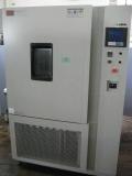 楠本化成/低温恒温恒湿器/FX-100L 01936