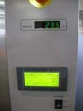 高見沢サイバネティックス/環境試験機/OTC-2D