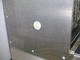 高見沢サイバネティックス/低温恒温槽/OTC-2D