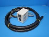 日本サーモ/全炭化水素計/MODEL51C-HT 管理番号03803