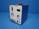 日本サーモ/標準ガス希釈装置/MODEL88 管理番号03820