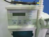 超純水製造装置/WR600S 管理番号04305