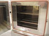 ADVANTEC/Clean Oven/DCR423FA