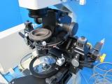 ニコン 倒立顕微鏡 TE2000-U マニュピレーターシステム
