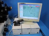 倒立解剖顕微鏡