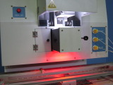 OnTEC/Rework System/RM-2500