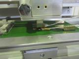 オーエヌ電子/リワーク装置/RM-2500