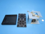 オンテック/加熱一体型リワークシステム/RM-2500