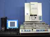 オンテック/リワークシステム/RM-2500