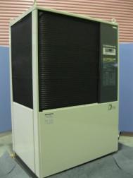 オリオン デジエコチラー RKED9000A-V